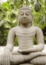 Карта Будды 40 - Опьянён и сбит с толку
