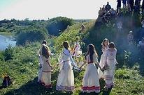 Исток - фильмы - Настоящая история Руси