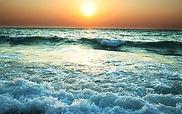 Музыка. Анугама - Океан