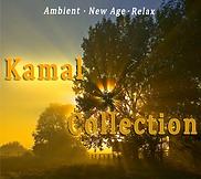 Музыка - Kamal