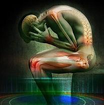 12 сигналов нашего тела о внутренних проблемах