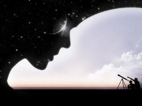 Реалии самонадеянности и высокомерия