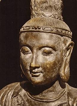 Карта Будды 45 - Успокойся