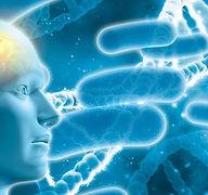 Медитация - Активация ДНК