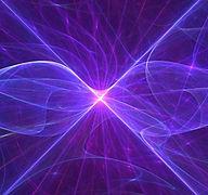 Медитация - Храм Фиолетового Пламени