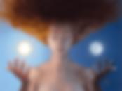 О несущей силе Женской энергии - Крайон