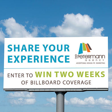 BillboardRaffle_PA.jpg