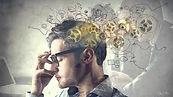 Просветление - восхождение над мышлением - Э. Толле