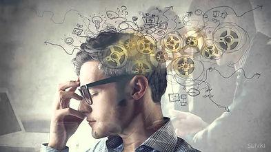 Просветление-   Восхождение над мышлением. Э. Толле