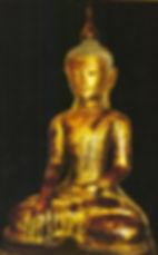 Карта Будды19. Следуй Закону. «Не отвлекайся, не живи в ложных мечтах, следуй Закону» Гуатама Будда  Ваш ум постоянно отвлекается. Просто понаблюдайте за собой, и вы поймете, что имеет в виду Будда.