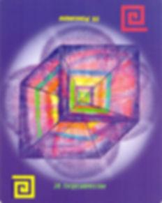 70 (1).jpg