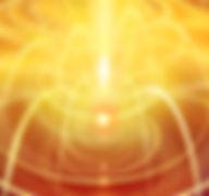 Медитация - Храм Просвящения