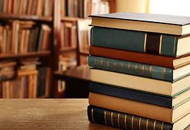 Исток - книги