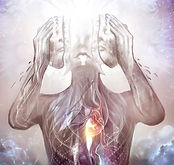 Духовные мытартва