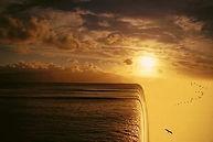 Конец твоего мира - Адьяшанти