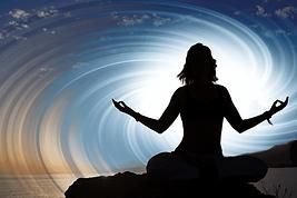 Исток - медитации