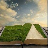 Двенадцать основных жизненных уроков