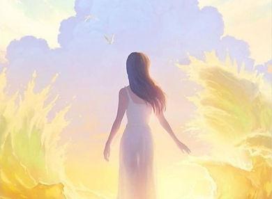 Стихотворение - От избытка сердца говорят уста...