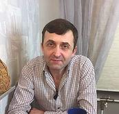 Вадим Герливанов