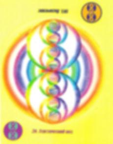 26 (1).jpg