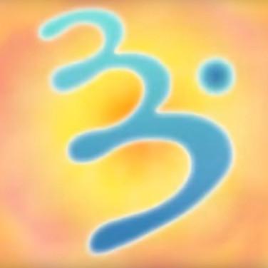 17. Интуиция. Цвет: Персиковый и Бирюзовый.  Природа: Активный