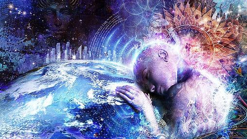 Стихотворение - Опыт земной...