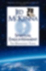 Духовное просветление: прескверная штука - Джед Маккенна