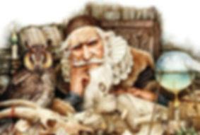 Пять мудрых евреев о том, почему всё плохо... Первый мудрый еврей говорил, что у людей все плохо, потому что у них вот тут (показывая на лоб) все плохо. Это был Моисей.  Второй мудрый еврей говорил, что у людей все плохо, потому что у них вот тут (показывая на сердце) все плохо. Это был Христос.  Третий мудрый еврей говорил, что у людей все плохо, потому что у них вот тут (показывая на карман) все плохо. Это был Маркс.  Четвертый мудрый еврей говорил, что у людей все плохо, потому что у них вот тут (показывая ниже пояса) все плохо. Это был Фрейд.  А пятый мудрый еврей сказал, что у людей не все уж так плохо, потому что все относительно. Это был Эйнштейн.