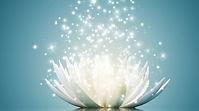 Медитация - Очищающий вихрь
