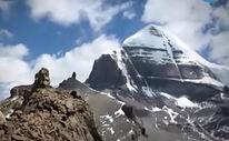 Исток - фильмы - Мистика горы Кайлас
