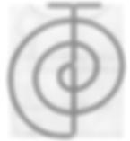 Opera Снимок_2019-02-06_205036_vk.com.pn