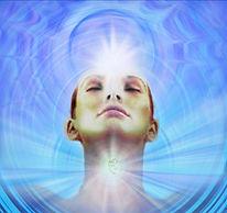 Развитие интуитивного мышления