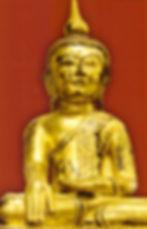 Карта Будды 8. Ни хвала, ни проклятие. «Ветер не может пошатнуть гору. Ни хвала, ни проклятие не поколеблют мудреца» Гуатама Будда.  Быть мудрым — не значит быть знающим. Стать мудрым — значит ощутить себя как сознание сначала внутри, а потом снаружи; почувствовать пульсацию жизни внутри и затем снаружи.