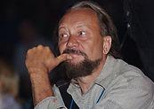 В.Сундаков - Стратегии жизни