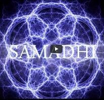 Исток - Самадхи