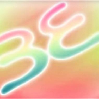 27. Текучесть / Подвижность. Цвет: Бирюзовый, Розовый и золотисто-белый.  Природа: Активный