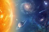 Грядущие перемены на Земле