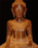 Карта Будды 11 - Пустые слова