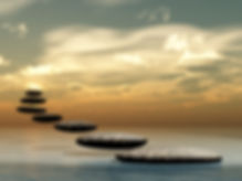 Преодоление семи типов соблазна
