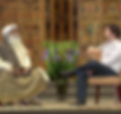 Беседа нейробиолога и йога