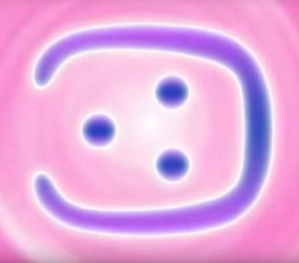 11. Компетенция. Цвет: Розовый и Лавандовый.  Природа: Активный