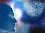 Сознание - Единственный капитал
