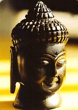 Карта Будды 25 - За пределами печали