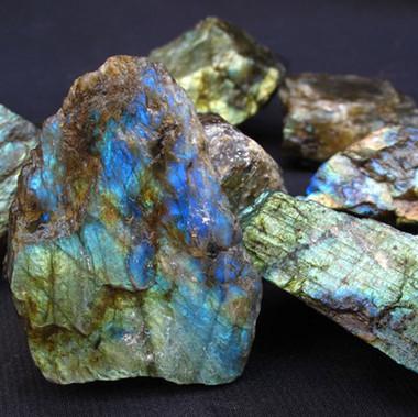 Лунный камень - КОМПЕТЕНЦИЯ