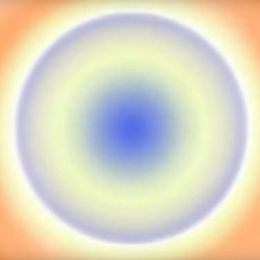 22. Внутреннее. Цвет: Светло-лавандовый и Персиковый.  Природа: Пассивный