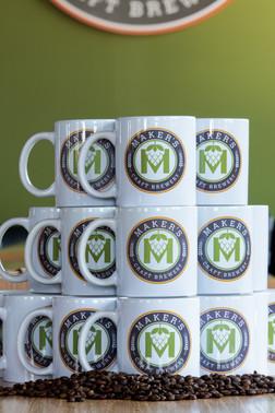 Makers_Coffee_Block_Two.jpg