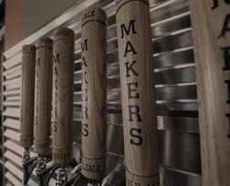 Makers_Locator.jpg