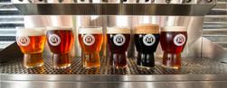 Makers_Beer_Hero.jpg