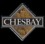 ChesbayLogo.png