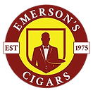 Emersons.png